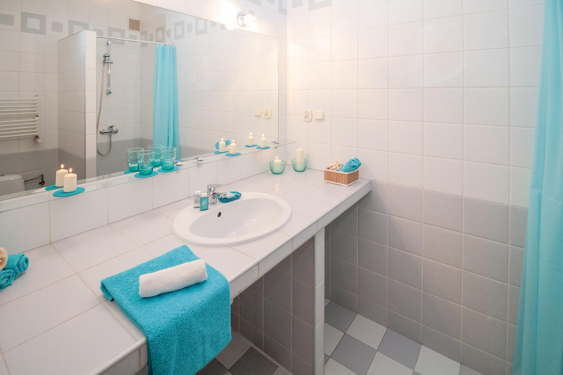 Trends in Bathroom Remodeling Columbus Bath Design by Columbus Bath Design June 2017