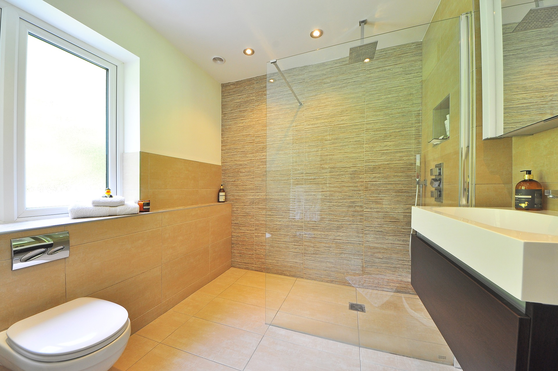 Create a Columbus Bath Designroom bath Ohio July 2017