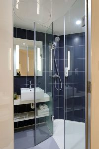 How-Your-New-Bathroom-Will-Bring-Value-to-your-Home