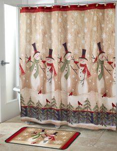 luxury-bath-bathroom-holiday-decorations