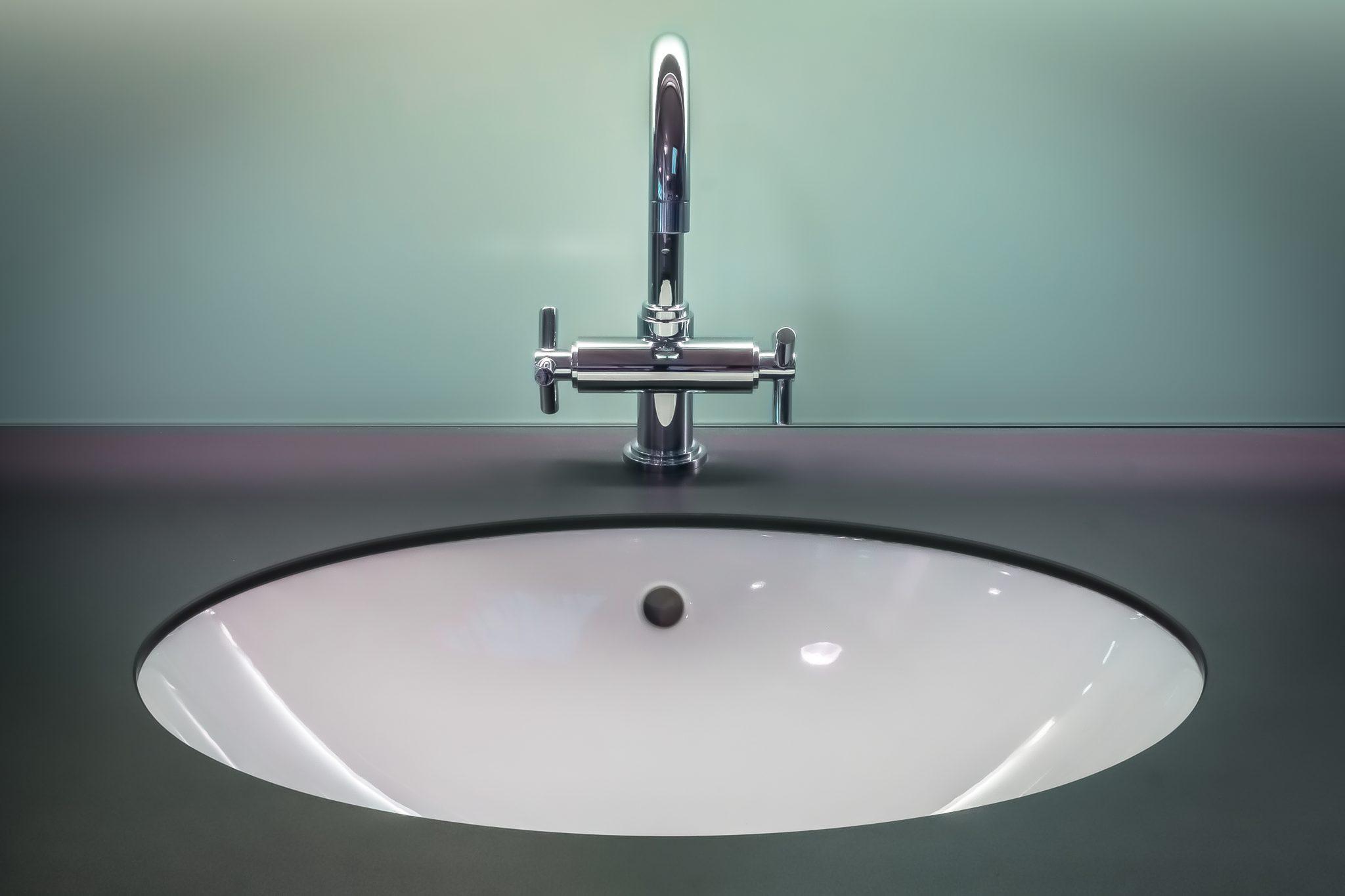 bathroom remodel mistakes