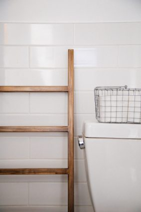 will a bathroom remodel add value to my home?