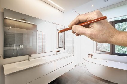 questions to ask your bathroom contractor