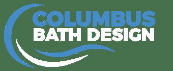 Columbus Bath Designs