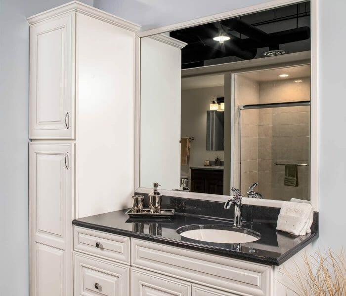 Bathroom Showroom Shower Showroom Columbus Bath Design