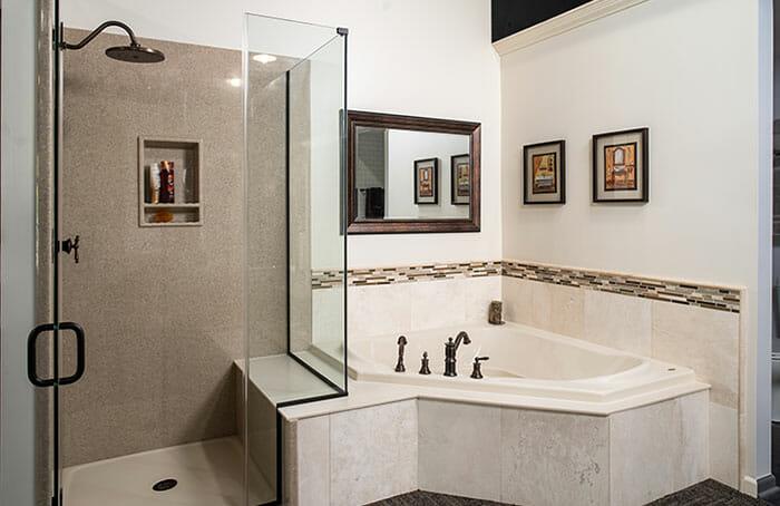 Bathroom Remodel Columbus Bath Design, Bathroom Remodel Columbus Oh