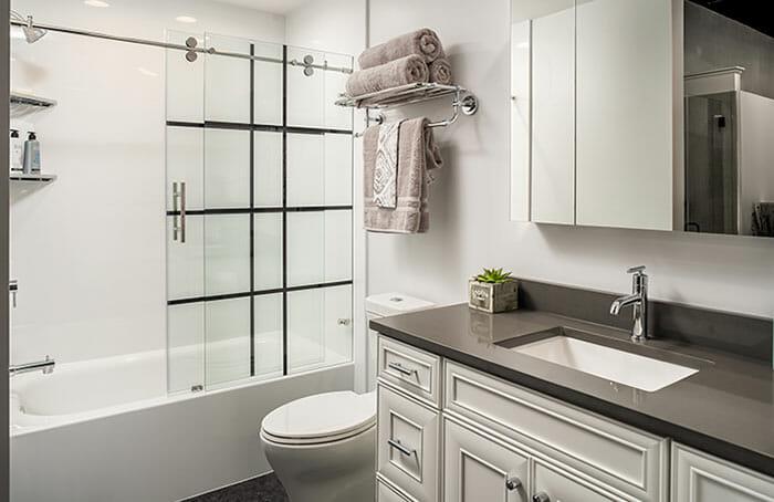 Bathroom Remodel Columbus Bath Design Columbus Bath Design